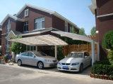 DIY fácil Aluminium Carport/garagens/abrigo do carro para a venda