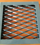 Decoratie van het Comité van het Netwerk van het Aluminium van de Stijl van het Netwerk van de Prijs van de fabriek de Binnen Openlucht