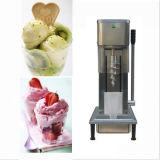 Gelado do equipamento do gelado de bom desempenho que faz a máquina