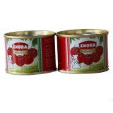 Купить консервы томатная паста Тин томатной пасты томатный соус 28-30%