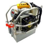 Pompe d'affichage numérique Pour la clé dynamométrique hydraulique