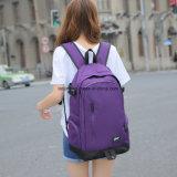 Bw1-187 sac d'école de sac à dos de sac d'épaule de Madame Use pour la course
