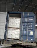Dióxido Titanium Anatase&TiO2 para el precio bajo