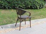 American Starbucks chaise avec une haute qualité (M-X3177)