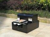 Профессиональный автоматический новый A4 DTG принтер T кофта принтер