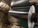 Алюминиевый материал 6053