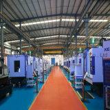 (MT50 시리즈) 기관자전차 기업을%s Vertival 기계로 가공 센터를 맷돌로 가는 Bt40 CNC