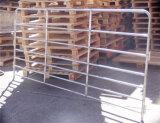 Comitato Bestselling delle pecore di prezzi di fabbrica di alta qualità
