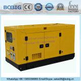 판매를 위한 300kVA 디젤 엔진 발전기에 자동적인 이동 스위치 ATS 10kVA