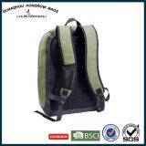 Waterproof Welded 420d TPU Outdoor Sport Comfort School Backpack HS-17090120