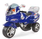 아이 R/C 장난감 아이들 Mortorcycle에 전기 장난감 아기 전기 탐