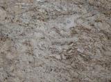 Steen van het Graniet van de Decoratie van de Fantasie van Giallo van de Steen van Ikea de Natuurlijke
