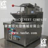 Tazón de fuente que gira la sartén china del arroz del ventilador de Chao