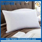 Вниз перо Pillows перо вниз Pillows перо и вниз Pillows