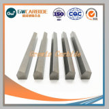 텅스텐 시멘트가 발라진 탄화물은 절단 도구를 위한 Yl20.8를 분리한다