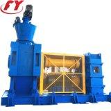CE Certifed durables, d'Ammonium Sulfate granulateur/machine de compactage