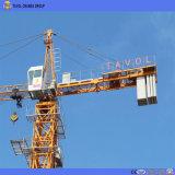 SGS 3-25ton van Ce ISO van China Hydraulische Bouw die de Kraan van de Toren bouwt Topkit