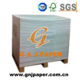 Qualidade elevada 60 GSM 90gsm, papel translúcido de rastreamento para venda