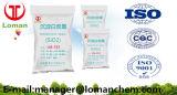 Dióxido Titanium de las ventas calientes con alta calidad