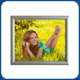 Billig kleine an der Wand befestigte Foto-Rahmen der Abbildung-A4