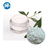 Ceramidas cosméticas del grado para la función hidratante antienvejecedora