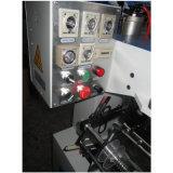 Presse à emboutir chaude pneumatique du Tableau Tam-90-5 rotatoire