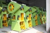 Pressa di potere meccanica di 100 tonnellate di serie J23 da vendere