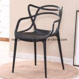 最も新しいデザイン食堂の椅子