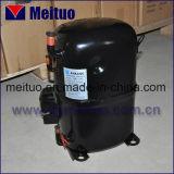 Compresseur de Mtz40 Maneurop pour le réfrigérateur
