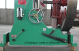 高速Mj3210 Azマルチブレード木は機械、木製の打抜き機を見た