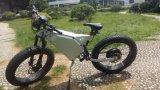 26-дюймовый 48V 1500W Ebike комплект колесных шин жира ступицы колеса двигателя электрический велосипед