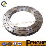 回転ベアリング011.75.3150の中国の製造業者