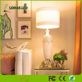 Gu24 LED Lampe 60 Glühlampe des Watt-gleichwertige (9W) warme Weiß-2700K LED für Hauptbeleuchtung