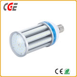 Fabricante China Wholesales PROFESIONAL E27/B22 E40 maíz C-80 de la luz LED Bombillas LED