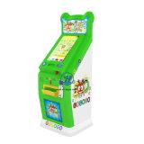 Машина игры торгового автомата Pinball (ZJ-PB03)