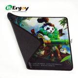 Горячая продажа против высокого качества игры The Fray коврик для мыши с помощью сенсорной панели печати логотип