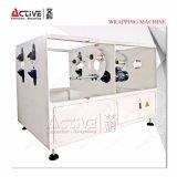 De hoogst Automatische Verpakkende Machine van de Plastic Film voor de Uitdrijving van pvc