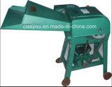het Voeden van het Paard van de Koe van 18mm de Machine van de Maalmachine van het Stro van de Snijder van het Kaf van het Stro