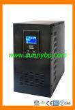 invertitore solare 3000W per 9000 imbroglioni dell'aria del BTU