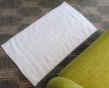 고품질 100%년 면 호텔/목욕/목욕탕/침실/지면 매트/양탄자/양탄자