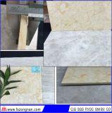 Плитка фарфора домашнего мрамора украшения полного Polished (VRP8F303)
