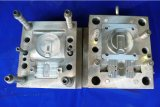 Дешевая пластичная часть инжекционного метода литья для бытовых устройств