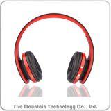 Les écouteurs stéréo sans fil les plus neufs de Nx-8252 Bluetooth V4.2 Bluetooth