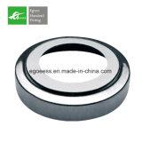 Cubierta directa del embase del acero inoxidable de la fábrica de China