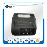 Win10 Impressora móvel impressora de etiquetas de 80mm (L31)