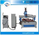 CNCのルーター機械を作るスピンドル作業0-180程度4の軸線3Dモデル