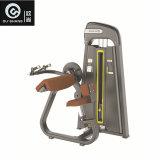 商業装置のTricepのカール機械7009体操機械
