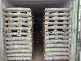 Лист толя металла хорошего качества Corrugated PPGI цены по прейскуранту завода-изготовителя