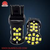 3156/3157 de haute qualité 1210 (2835) Universal, feu arrière LED feux arrière LED