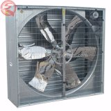 Аграрный отработанный вентилятор парника для сбывания